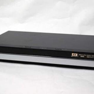 新品HDMIケーブル付き 2倍速再生 SHARP BD-UT320...