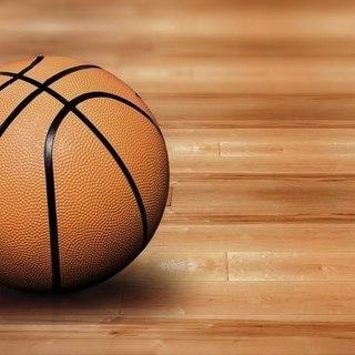 11月11日(日) 三郷でバスケやろう!