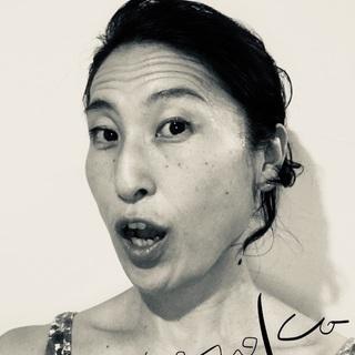 LA式ボイトレ!腹式呼吸をやめ、声帯を鍛える − 兵庫県