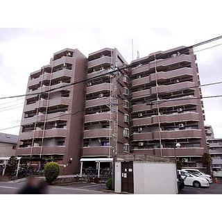 🉐初期費用10万円🙂池袋へ10分の成増駅徒歩15分!3LDKタイプ...