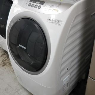 【リサイクルサービス八光 安心の1か月保証 配達・設置OK】Pan...