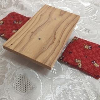 値下げ✨  ハンドメイド   リカちゃんハウス ドールハウス  ...