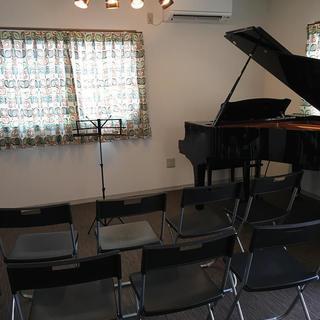 岡崎のレンタルスペース・貸し教室 space ONZO