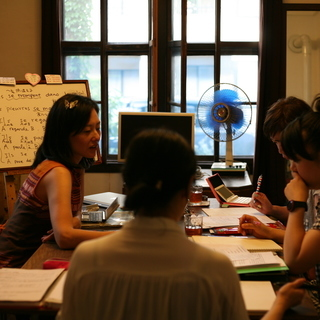 実績ある日本人ネイティブのフランス語レッスンならフランス語教室パザパ - 札幌市