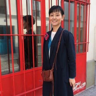 実績ある日本人ネイティブのフランス語レッスンならフランス語教室パザパ − 北海道