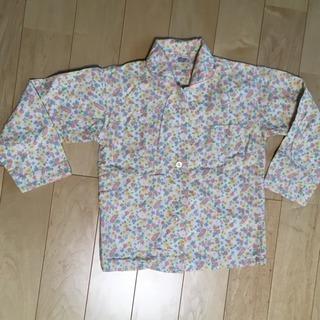 パジャマ1