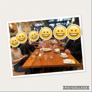 10/25(木)17時から●●天神deまったり異・業種交流カフェ会...