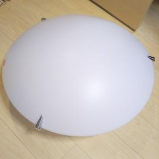 ヤマギワ シーリングライト 2014年製 照明