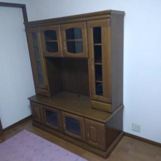 テレビボード (テレビ台)