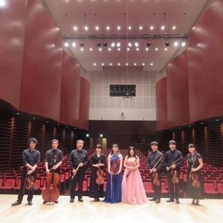 ENSEMBLE SENDAI 2nd concert