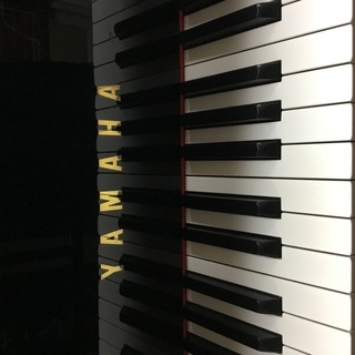 須藤淳子音楽教室(ピアノ、フルート...
