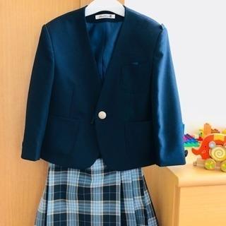 聖英学園 オリーブの実保育園(愛知県名古屋市)制服