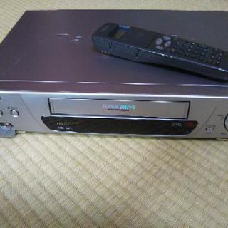 💮お取引成立💮⭐️Panasonic  NV-HB340  ビデ...