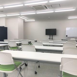 JCフォークリフト教習センター 埼玉校 - 資格