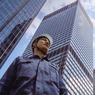 【事業拡大につき急募】エレベーター 据付及び修理工事