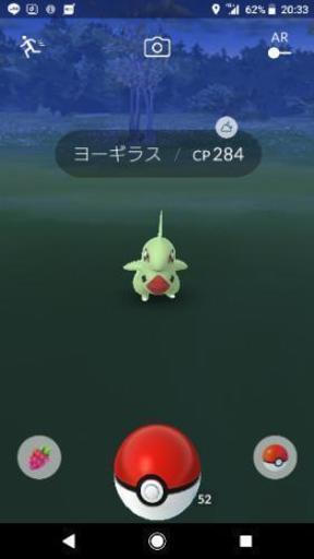 福岡 募集 go ポケモン フレンド