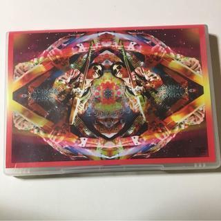 244 ENDLI-x / エンドリケリー LIVE DVD