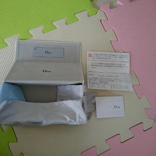 Dior サングラス 名古屋高島屋正規品 ジャンク品