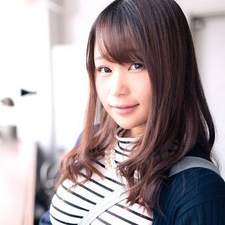 【宇都宮チアーズ】11/23(金)20:30~ 結婚前向き☆合コン...