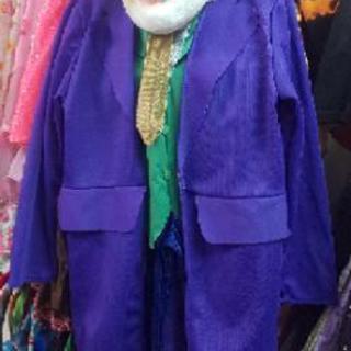 海外の子供服、おもちゃ、ハロウィンコスチューム
