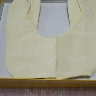 カラー足袋   23、5㎝   着物