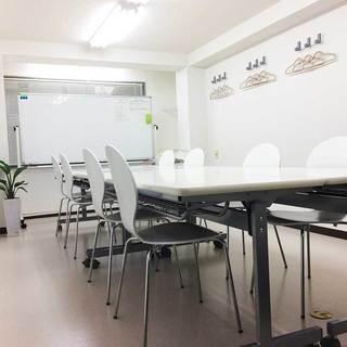 レンタルスペース・貸し会議室「Colormell(カラメル)」渋谷...