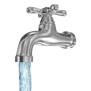 水道の水漏れトラブル《京都市右京区》なら最短15分、地元京都の水...