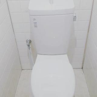 水道の水漏れ、つまり、雨漏れ等は当社にお任せ下さい‼