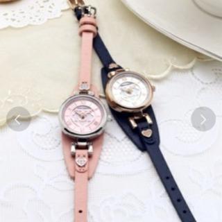 腕時計 ジュリエッタ ヴェローナ 未使用