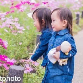🌸まだ間に合う!10/27(土)満開のコスモス畑で家族写真@138...