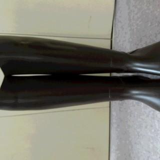 長靴 レインブーツ Lサイズ