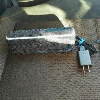 高音質 防水 Bluetoothスピーカー