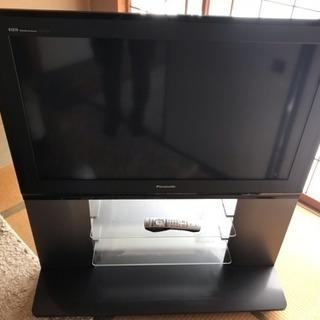 Panasonic VIERA 42型☆