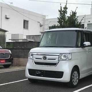 新車がコミコミ1万円 頭金0円