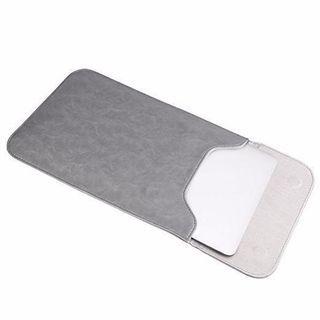 MacBook Air 保護ケース