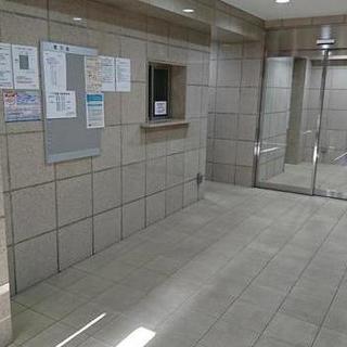 ☆★☆ 初期費用0円・志村坂上駅徒歩8分・RC4階・ペット相談可・...