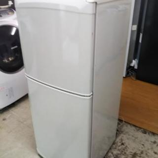 【リサイクルサービス八光、配達設置Ok 】三菱ノンフロン冷凍冷蔵庫...