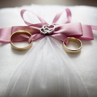 10月28日(日)婚活相談・カウンセリング「今のままの婚活で結婚で...