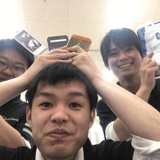 南海沿線勤務地多数!正社員募集 携帯販売 25万円〜 未経験大歓...
