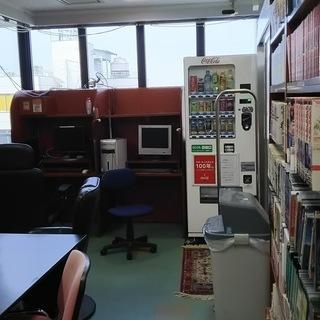 シェアハウス小岩⭐JR小岩駅1分!コロナ特別キャンペーン個室20...