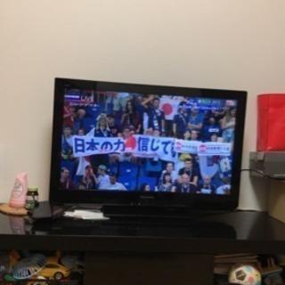 パナソニック テレビ 32インチ