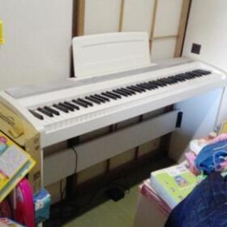 [美品]コルグ 電子ピアノ88鍵:KORG SP-170S