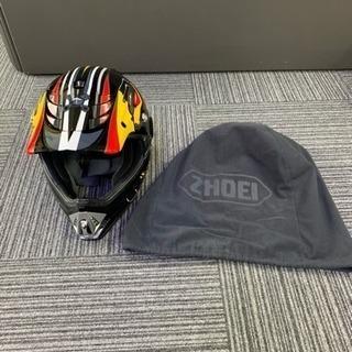 ski-doo スキードゥ  スノーモービル ヘルメット M
