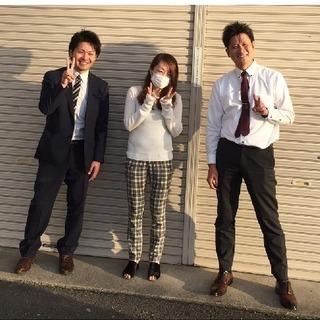 月給17万円~25万円程度/公休月12回以上!福岡市博多区の簡単...