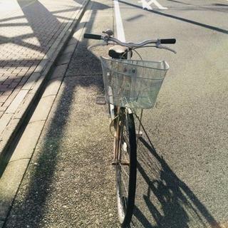 27インチ 自転車 − 愛知県