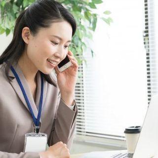 ★ビジネス英語、プレゼン、面接、試験【使える英語を体得】全…