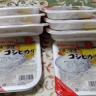 ※相談中※タンパク質調整食品②
