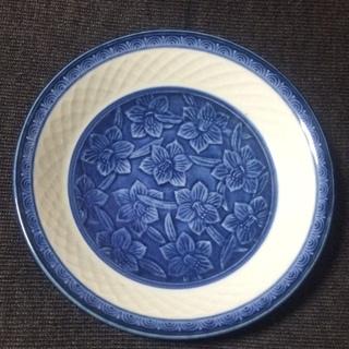 2,000円 有田焼萬泉小皿 15枚セット