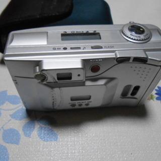 フジ SUPER 1200 フィルムカメラ - 名古屋市