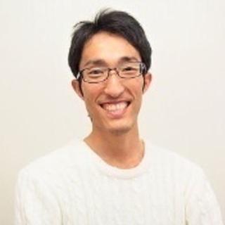 【ワンコイン健康・ダイエット講座】ボディプロファイル - 横浜市